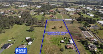 45 Clementson Drive Rossmore NSW 2557 - Image 1