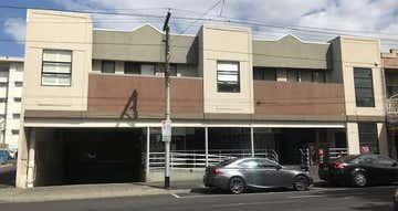 214-216 Victoria Street Richmond VIC 3121 - Image 1