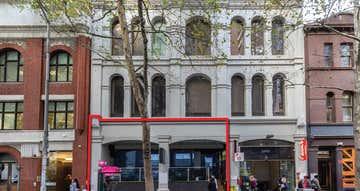 111 Lonsdale Street Melbourne VIC 3000 - Image 1