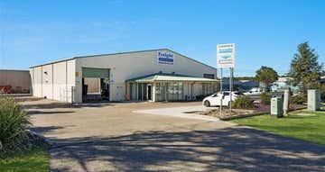 49 Enterprise Drive Beresfield NSW 2322 - Image 1