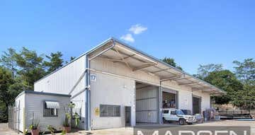 1/17 Counihan Road Seventeen Mile Rocks QLD 4073 - Image 1