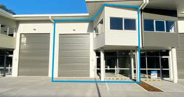 3/28 Lionel Donovan Drive Noosaville QLD 4566 - Image 1