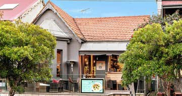 54 Norton Street Leichhardt NSW 2040 - Image 1