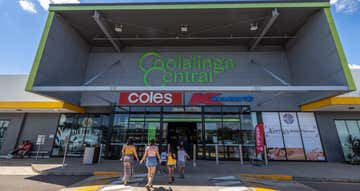 Coolalinga Central, 425 Stuart Highway Coolalinga NT 0839 - Image 1