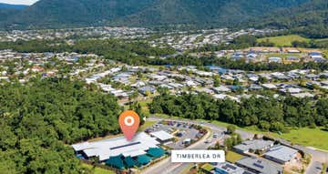 77-83 Timberlea Drive Bentley Park QLD 4869 - Image 1