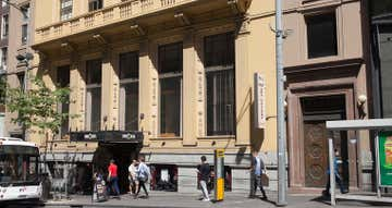 141 Queen Street Melbourne VIC 3000 - Image 1