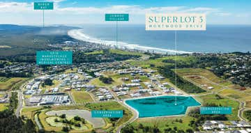 Super Lot 5 Montwood Drive Lennox Head NSW 2478 - Image 1
