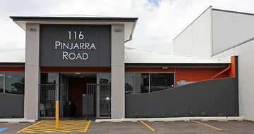 Unit 2, 116  Pinjarra Road Mandurah WA 6210 - Image 1