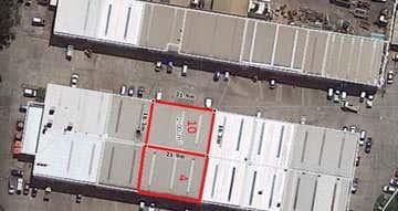 4&10/28-30 Smith Street Capalaba QLD 4157 - Image 1