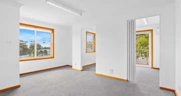 132 Burdekin Drive Albion Park NSW 2527 - Image 1
