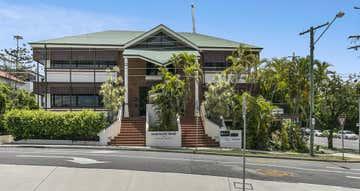 3/30 Sylvan Road Toowong QLD 4066 - Image 1