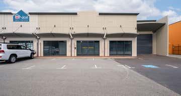 2925 Albany Highway Kelmscott WA 6111 - Image 1