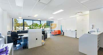2.10/29-31 Lexington Drive Bella Vista NSW 2153 - Image 1