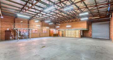 142A Victoria Road Marrickville NSW 2204 - Image 1