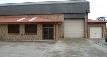 2 Langford Street Pooraka SA 5095 - Image 1