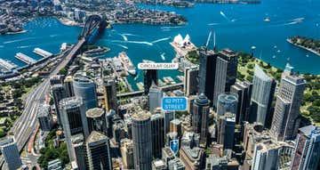 62 Pitt Street Sydney NSW 2000 - Image 1
