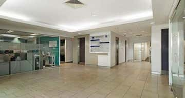 Regatta Corporate, 3B/2 Innovation Parkway Birtinya QLD 4575 - Image 1