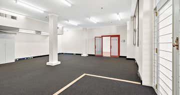 Suite C2, 99 JONES STREET Ultimo NSW 2007 - Image 1