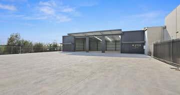 33 Essington Street Grovedale Geelong VIC 3220 - Image 1