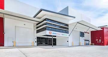 2/61 Metroplex Avenue Murarrie QLD 4172 - Image 1
