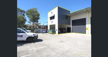 4/11-15 Baylink Avenue Deception Bay QLD 4508 - Image 1