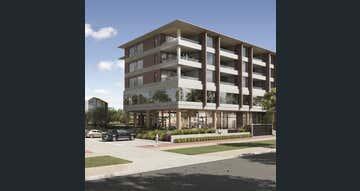 The Quarter, 41 Elgin Boulevard Wodonga VIC 3690 - Image 1