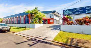 34 Cassowary Street Innisfail QLD 4860 - Image 1