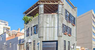 11 Albion Way Surry Hills NSW 2010 - Image 1