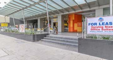 Street Lvl, 251 Adelaide Terrace Perth WA 6000 - Image 1