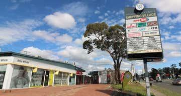 Shop 6a, Werrington County Shopping Village Penrith NSW 2750 - Image 1
