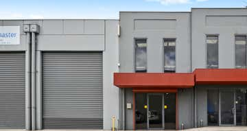6/36-38 Saunders Street North Geelong VIC 3215 - Image 1