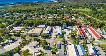1 & 2/13 Acacia Street Byron Bay NSW 2481 - Image 1