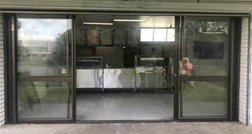 Shop 1, 157 Station Road Loganlea QLD 4131 - Image 1