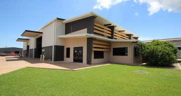 75 Benison Road, Winnellie NT 0820 - Image 1