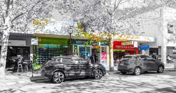 1273 Hay Street West Perth WA 6005 - Image 1