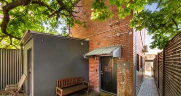 4/23 Beatty Avenue Armadale VIC 3143 - Image 1