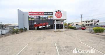 74 Compton Road Underwood QLD 4119 - Image 1