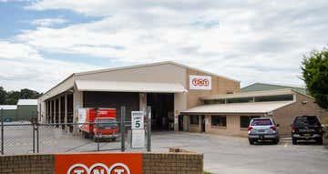 4  Corporation Orange NSW 2800 - Image 1