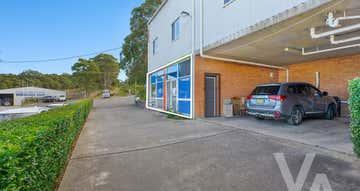2/194 Macquarie Road Warners Bay NSW 2282 - Image 1