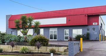 51 Prindiville Drive Wangara WA 6065 - Image 1