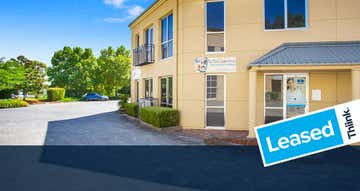 23/10 Gladstone Road Castle Hill NSW 2154 - Image 1