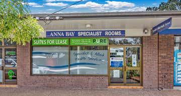 Anna Bay Specialist Rooms, Shop 2, 127 Gan Ga Road Anna Bay NSW 2316 - Image 1