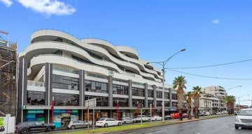 Level 1, 120 Bay Street Port Melbourne VIC 3207 - Image 1