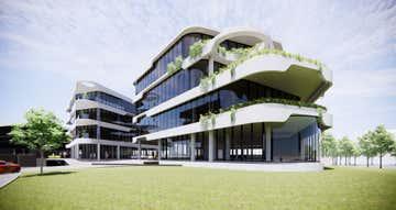 1 Paddington Place Robina QLD 4226 - Image 1