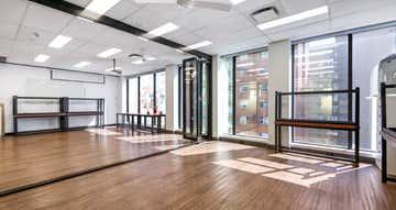 Suite 903, 368 Sussex Street Haymarket NSW 2000 - Image 1