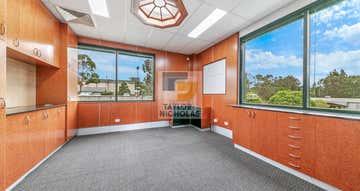 The Solent Centre, C7/1-3 Burbank Place Bella Vista NSW 2153 - Image 1
