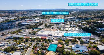 23 Vanessa Boulevard Springwood QLD 4127 - Image 1