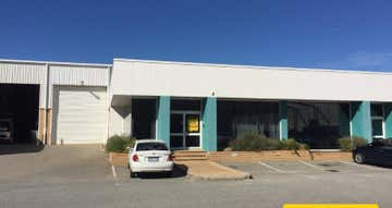 4 / 106 Robinson Avenue Belmont WA 6104 - Image 1
