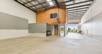 25 Technology Drive Warana QLD 4575 - Image 1