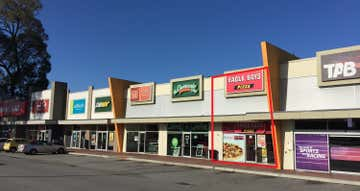 Shop3/955-969 Wanneroo Road Wanneroo WA 6065 - Image 1